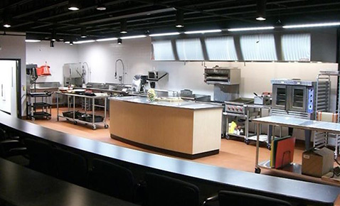 Dec 04,  · The Restaurant Store is your one-stop-shop for food service equipment and restaurant supplies! In the first Restaurant Store opened its doors in Lancaster, PA. Since then, The Restaurant Store Lancaster has become the premier restaurant supplier in south central Pennsylvania/5(3).